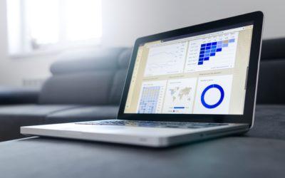 Fibonacci Series & Its Application in Trading