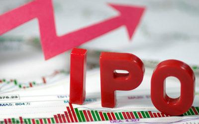 Rites Limited IPO-Invest through Proficient | Opening 20 Jun to 22 Jun, 2018