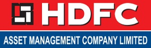 HDFC Asset Management Company Limited IPO Opening 25 July to 27 July, 2018